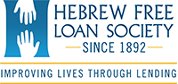 Hebrew Free Loan Society home page