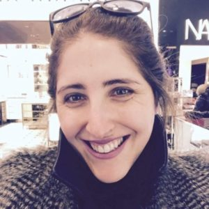 Rachel Chasky