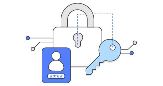 security bridge loan program